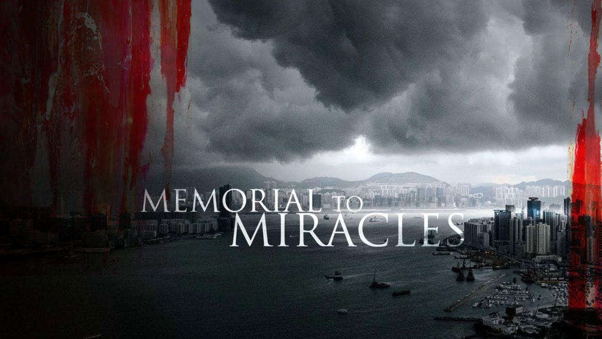 Memorial Miracles