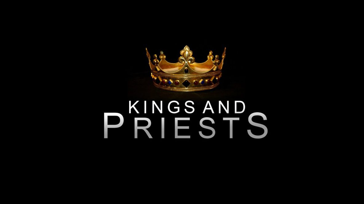 Priests and Kings