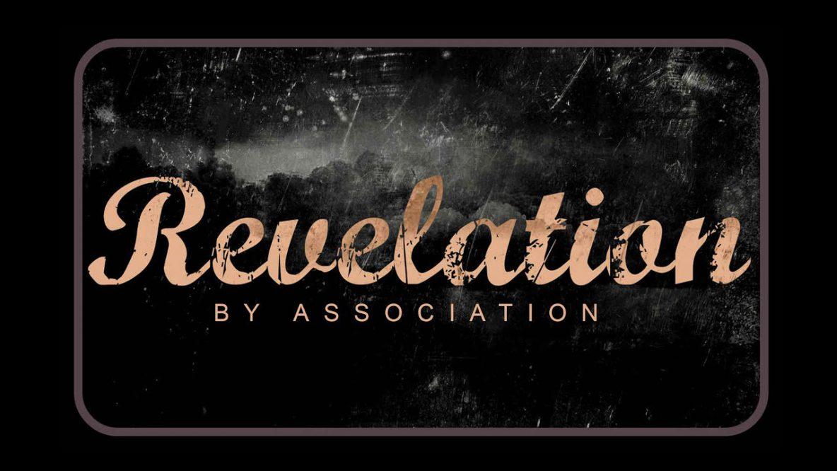 Revelation by Association