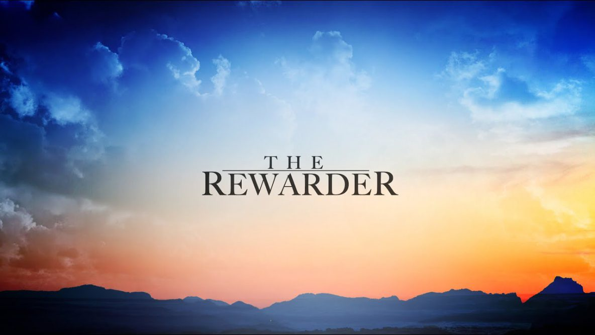 The Rewarder