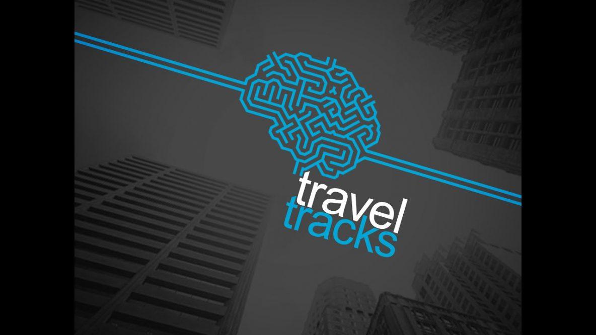 Travel Tracks