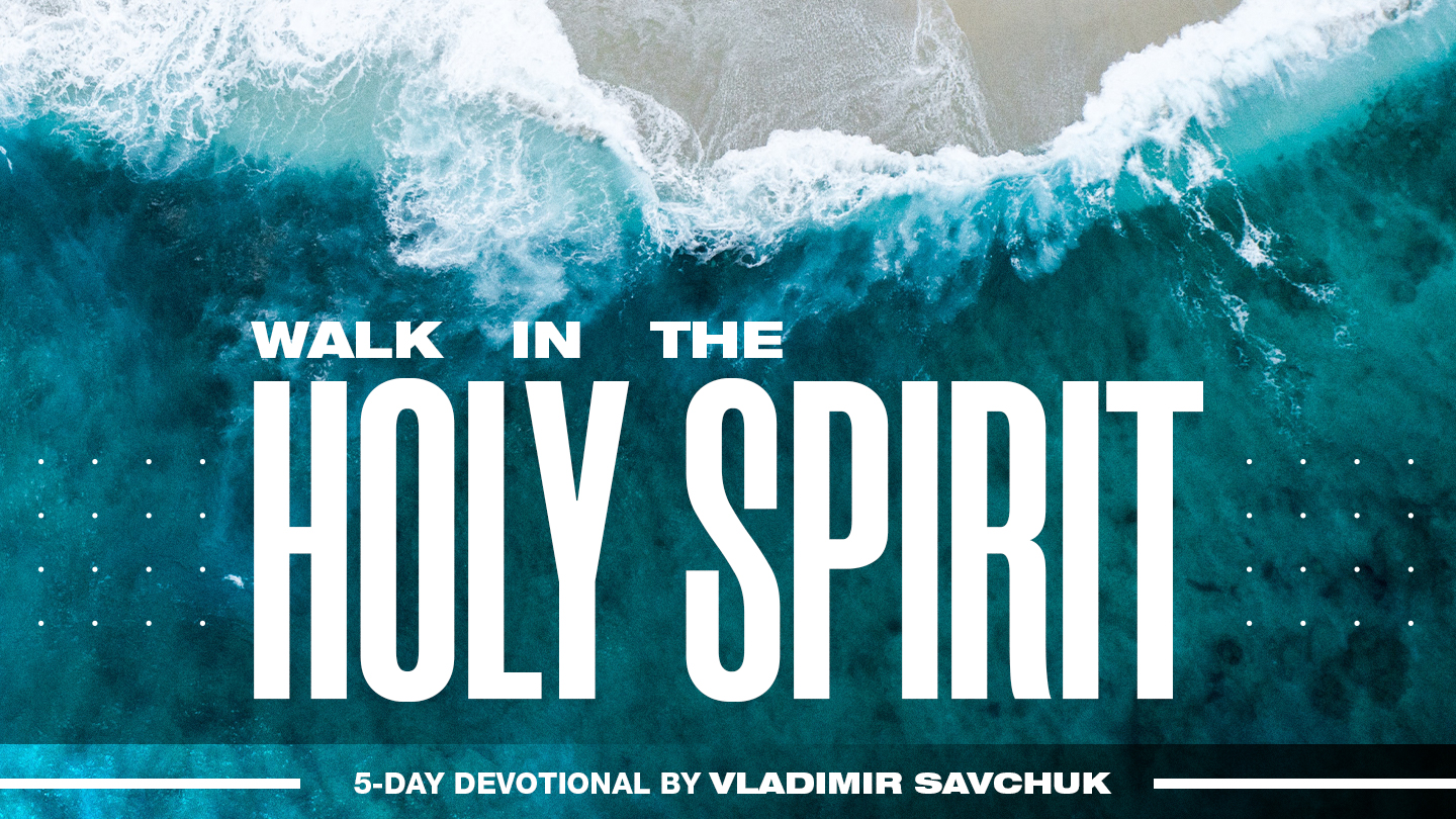 https://my.bible.com/reading-plans/19724-walk-in-the-holy-spirit