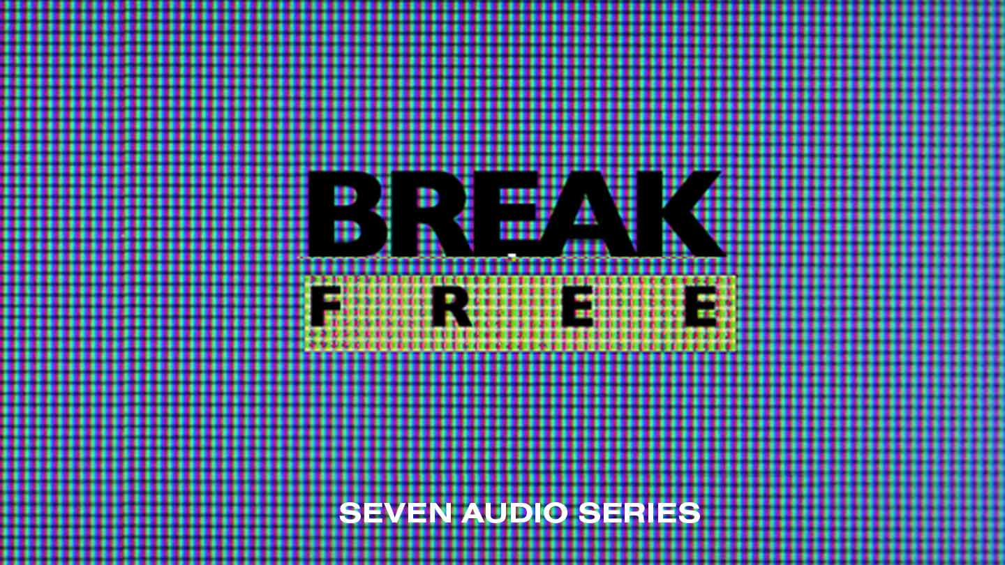 https://vladimirsavchuk.com/resources/break-free-audio-series/