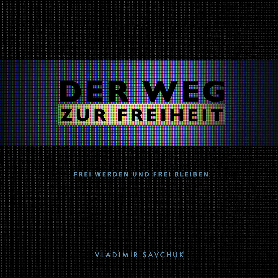 https://vladimirsavchuk.com/resources/break-free-german/