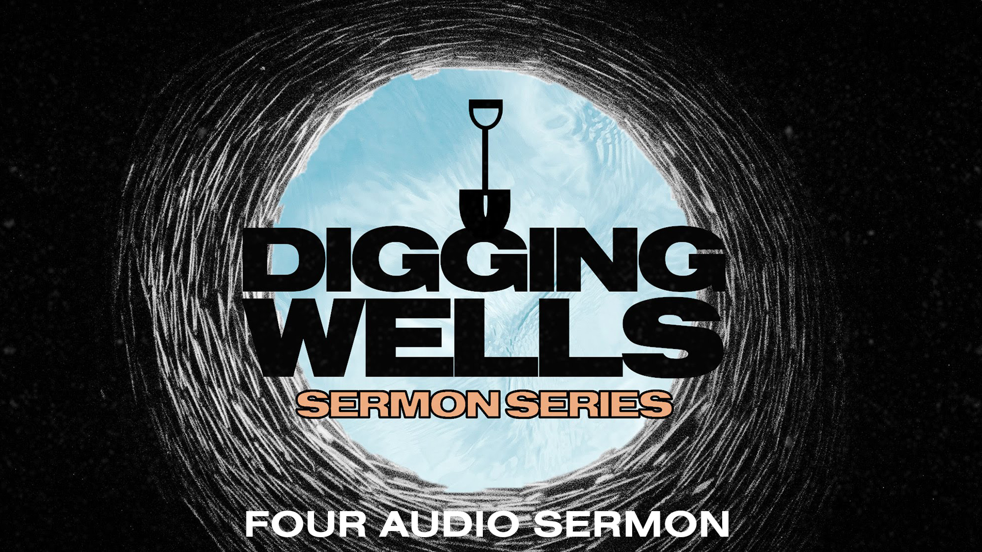 https://vladimirsavchuk.com/resources/digging-wells-audio-series/