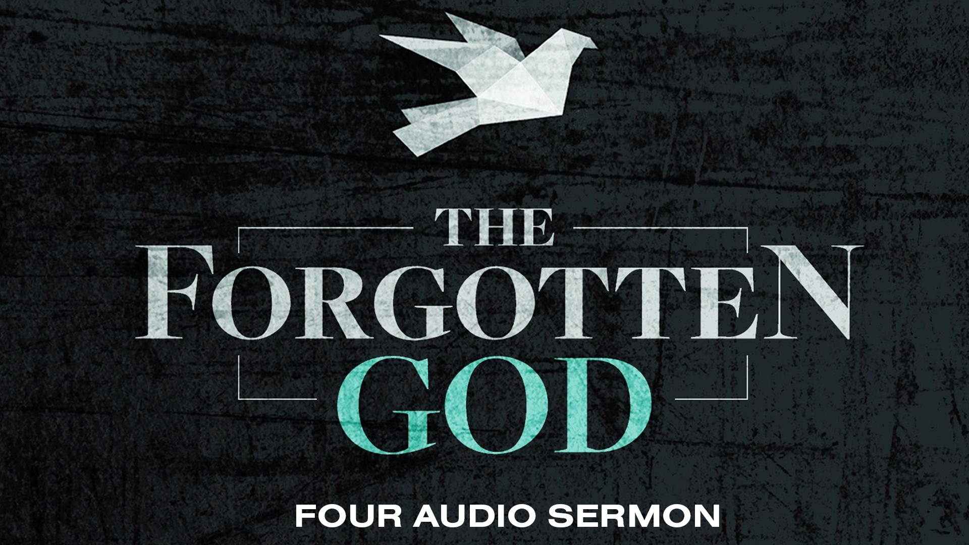 https://vladimirsavchuk.com/resources/the-forgotten-god-audio-series/