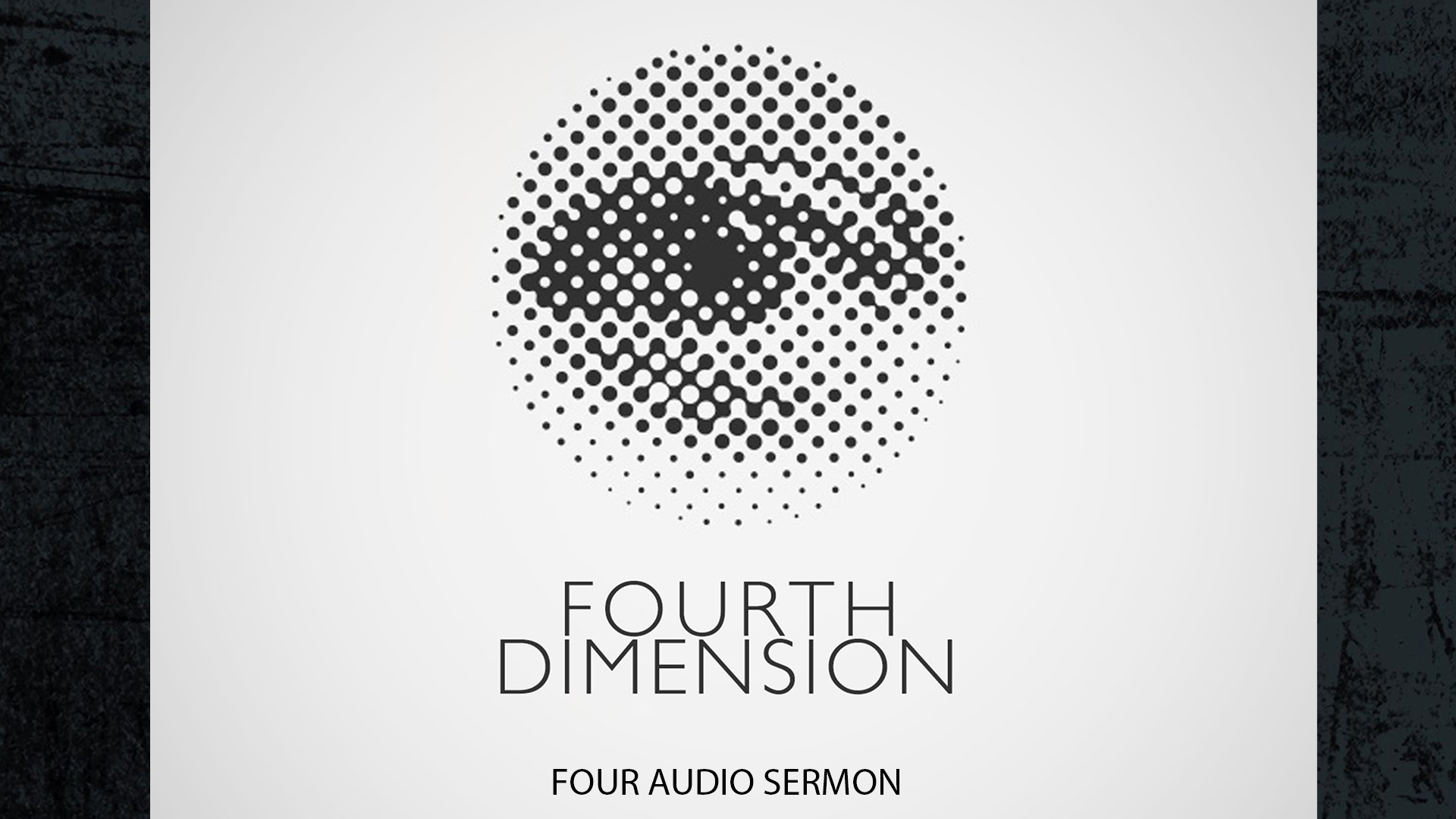 https://vladimirsavchuk.com/resources/fourth-dimension-audio-series/