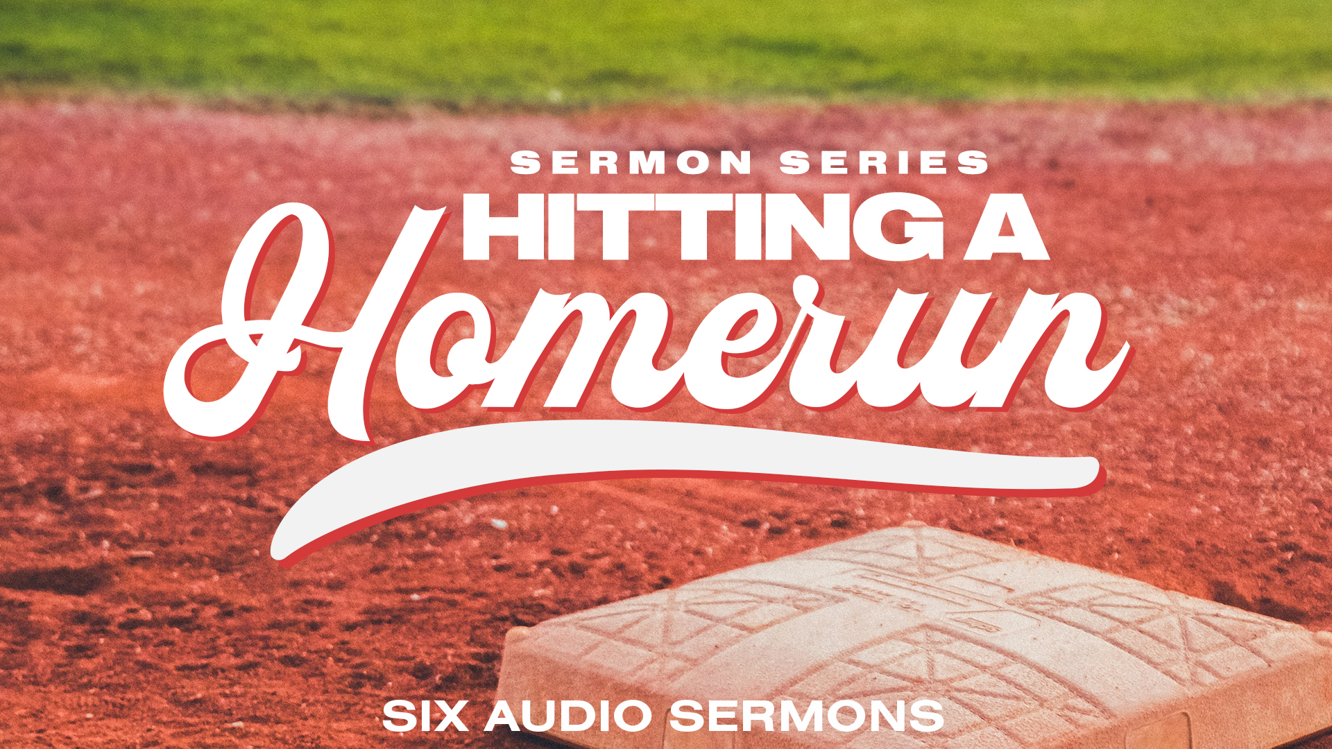 https://vladimirsavchuk.com/resources/hitting-a-home-run-audio-series/