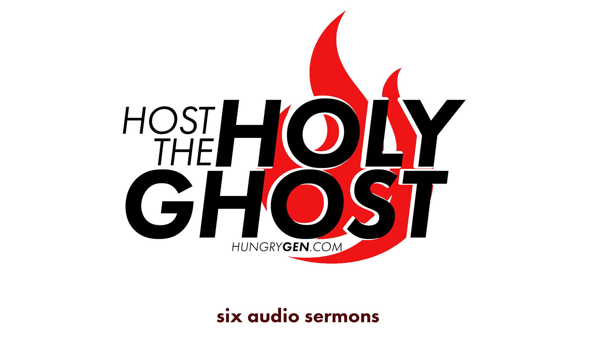 https://vladimirsavchuk.com/resources/host-the-holy-ghost-audio-series/