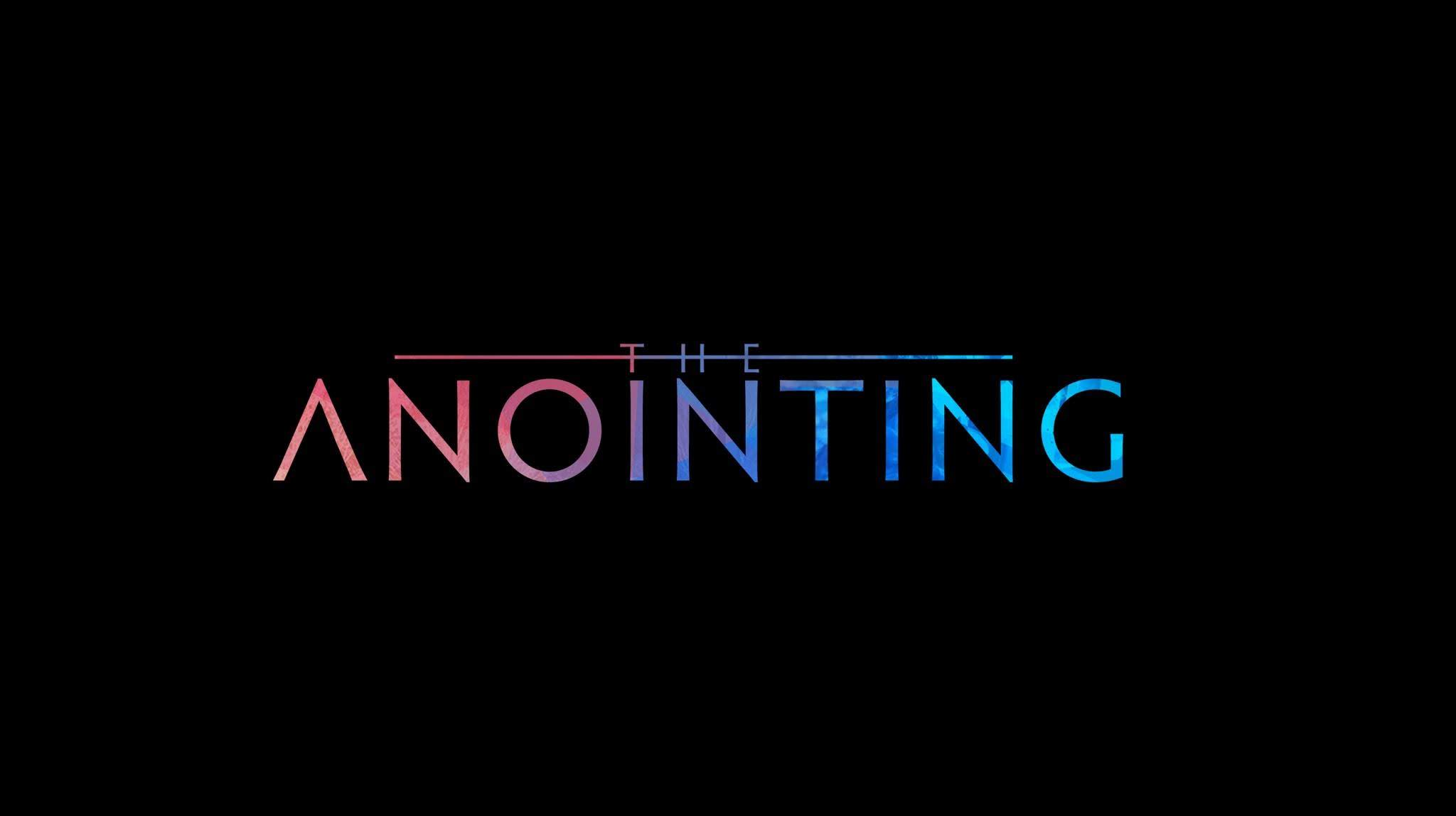 https://vladimirsavchuk.com/resources/anointing-audio-series/
