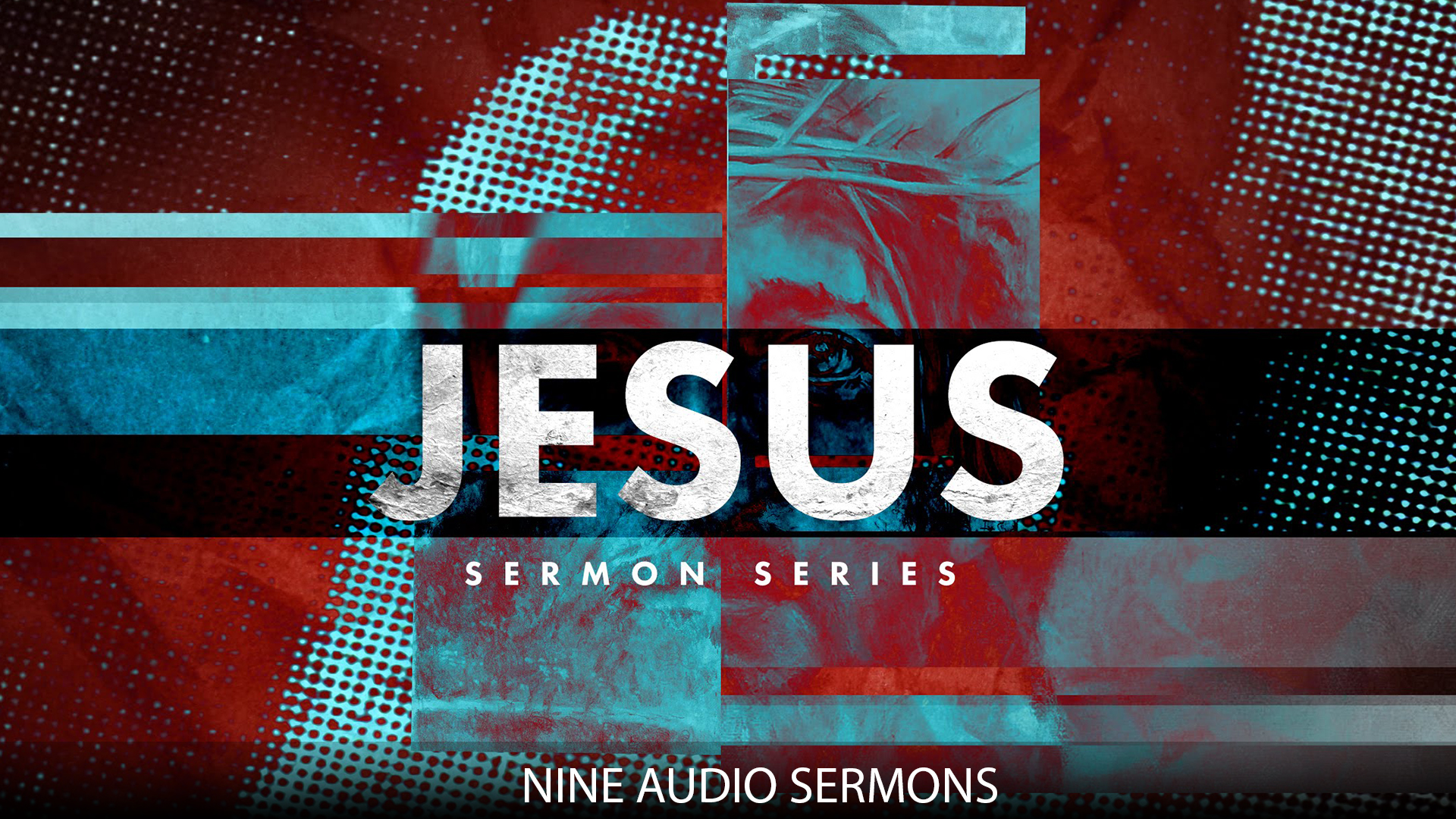 https://vladimirsavchuk.com/resources/jesus-audio-series/