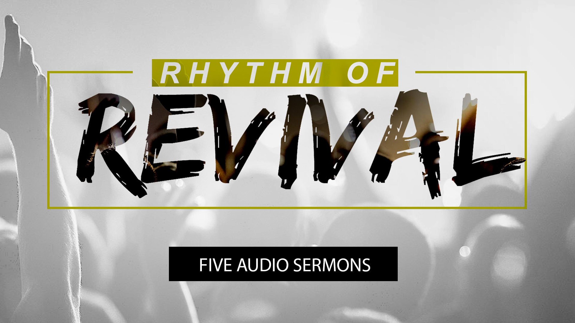 https://vladimirsavchuk.com/resources/rhythm-of-revival-audio-series/
