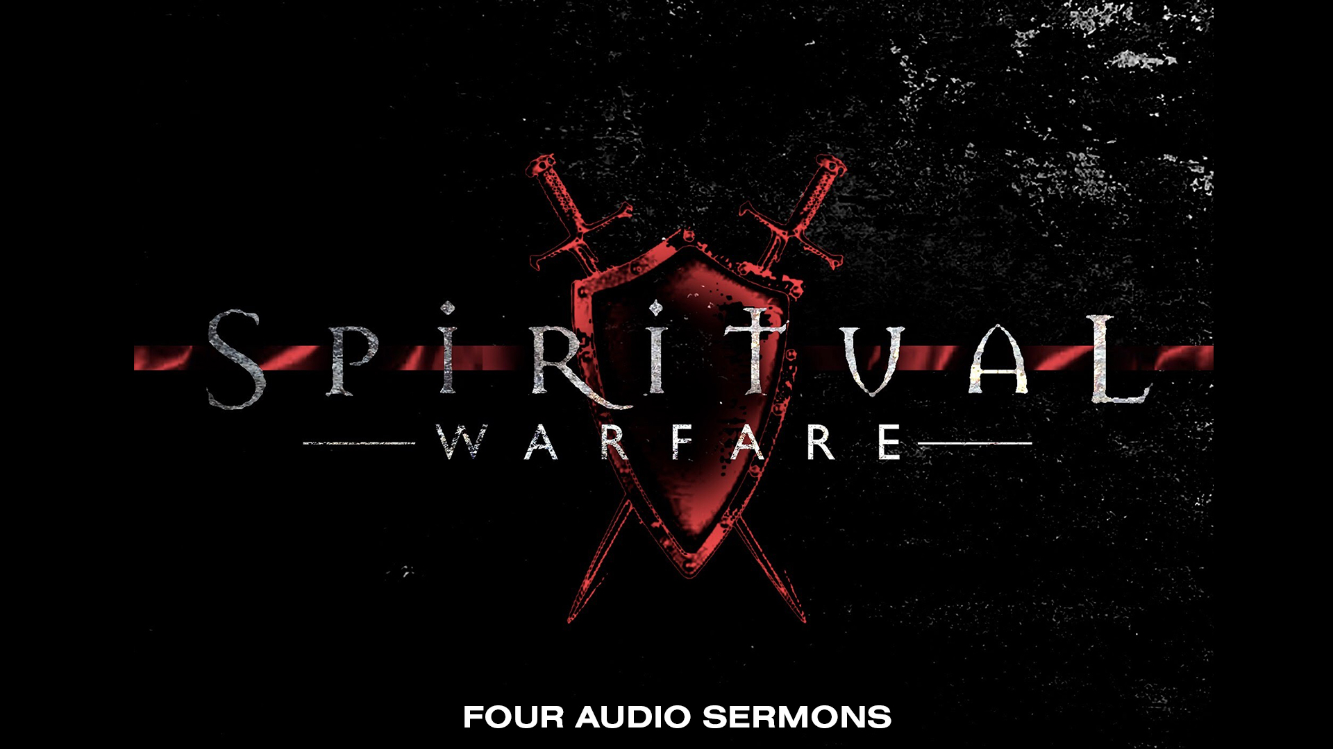 https://vladimirsavchuk.com/resources/spiritual-warfare-audio-series/