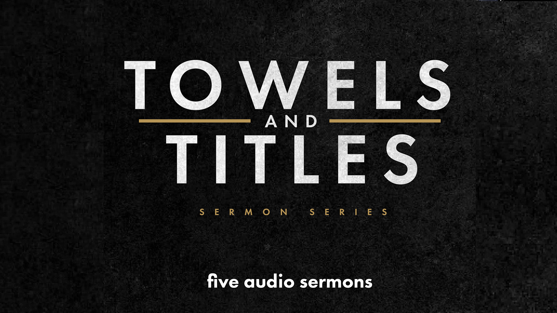 https://vladimirsavchuk.com/resources/towels-and-titles-audio-series/