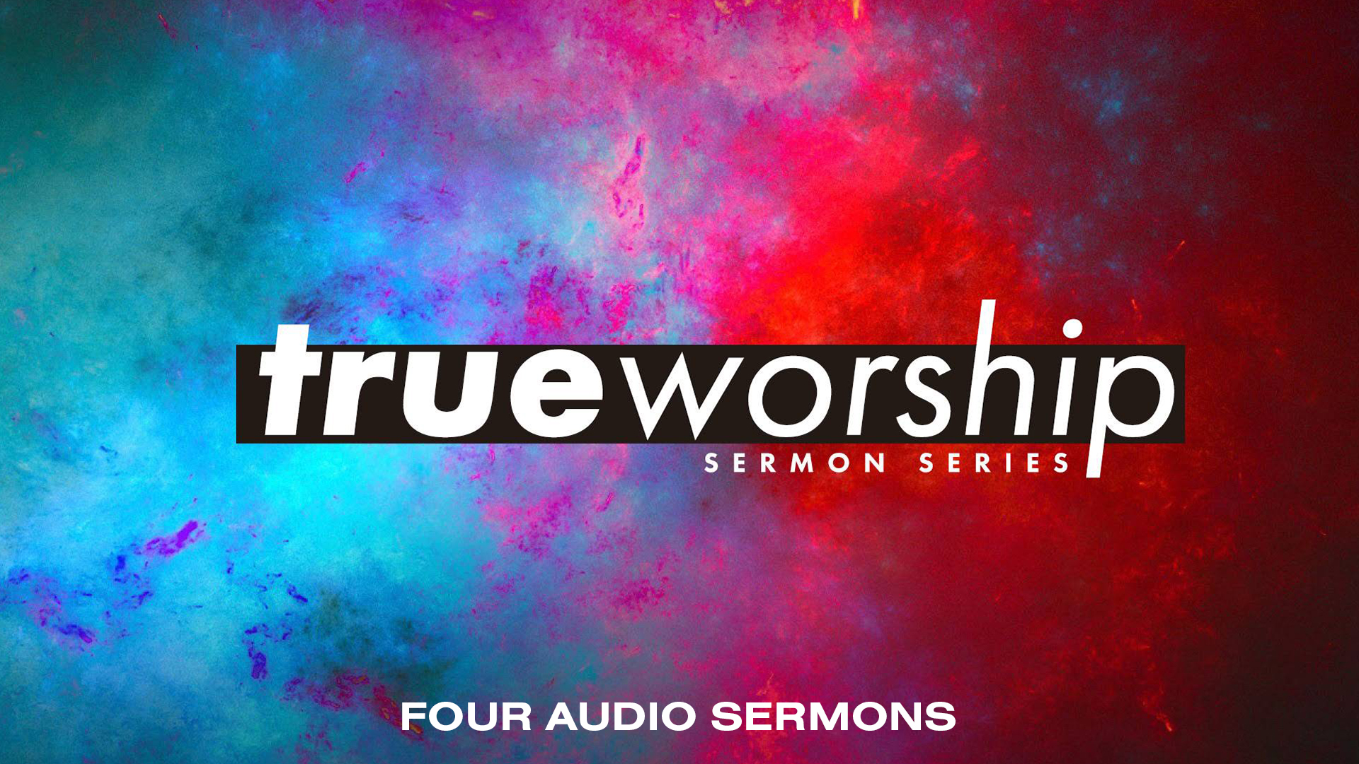 https://vladimirsavchuk.com/resources/true-worship-audio-series/