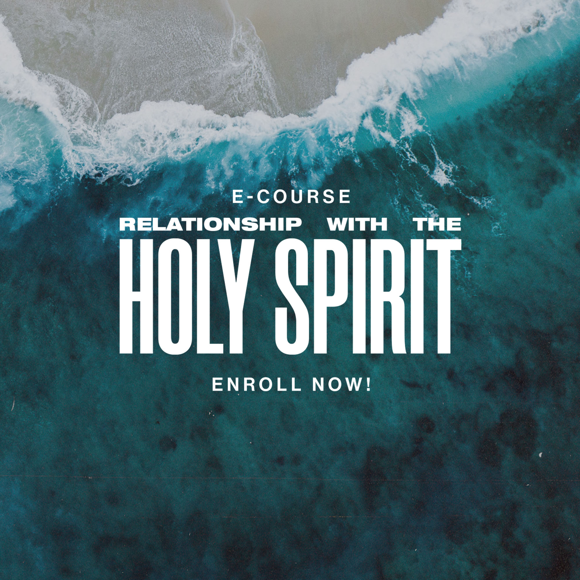 https://www.vladschool.com/courses/relationship-with-the-holy-spirit