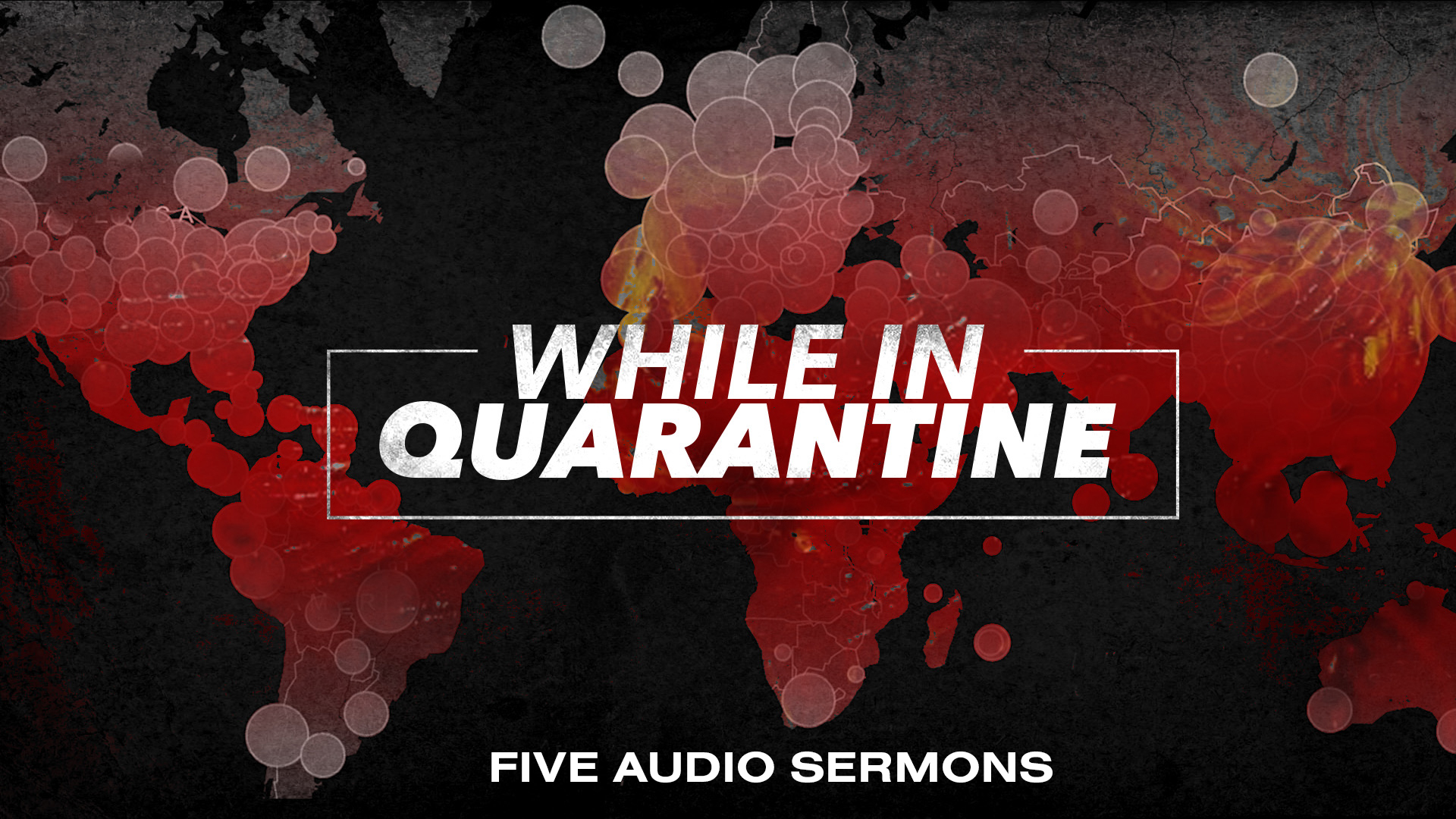 https://vladimirsavchuk.com/resources/while-in-quarantine-audio-series/