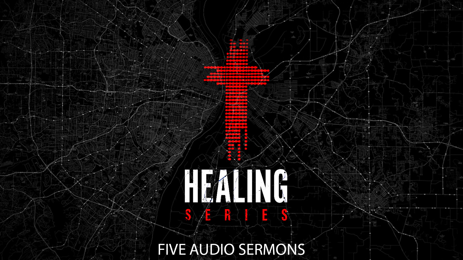 https://vladimirsavchuk.com/resources/healing-audio-series/