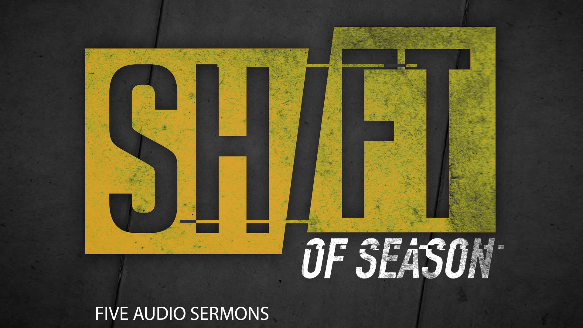 https://vladimirsavchuk.com/resources/shift-of-season-audio-series/