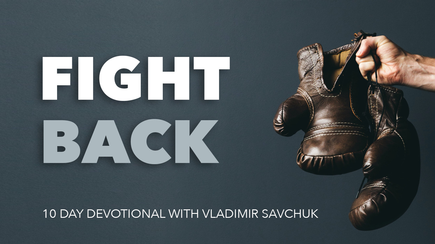 https://my.bible.com/reading-plans/21717-fight-back