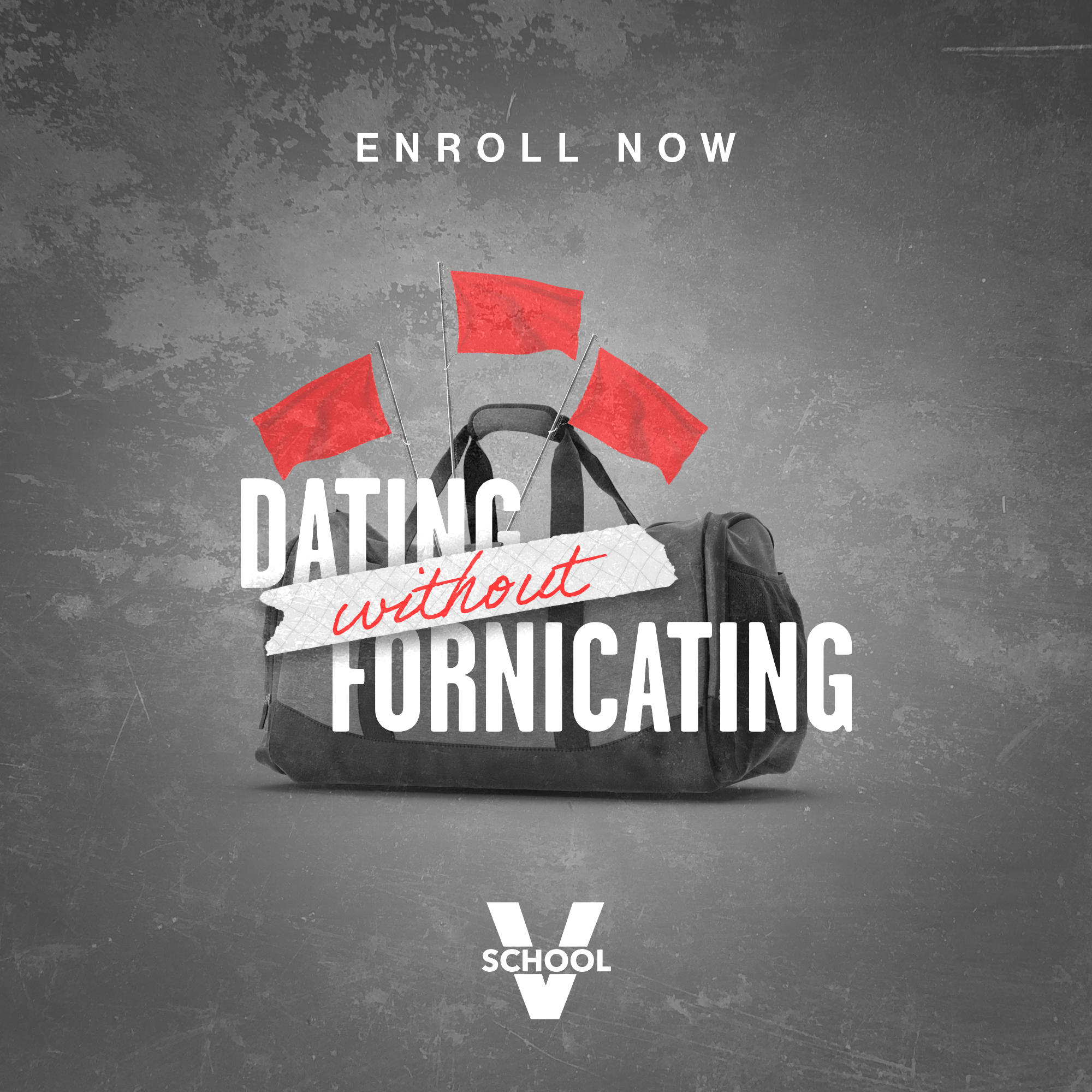https://www.vladschool.com/courses/dating-without-fornicating
