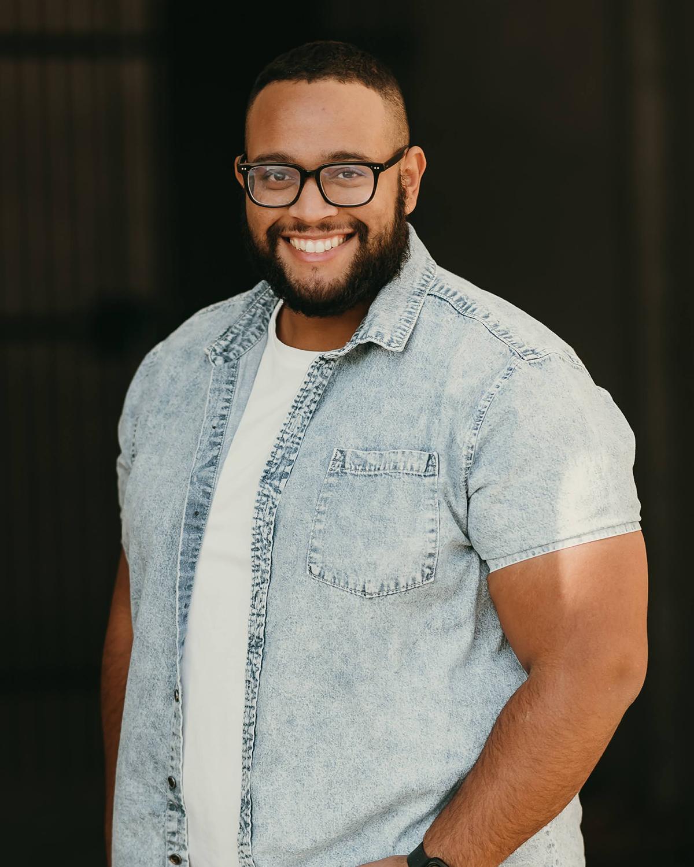 Johanan Nunez | Director