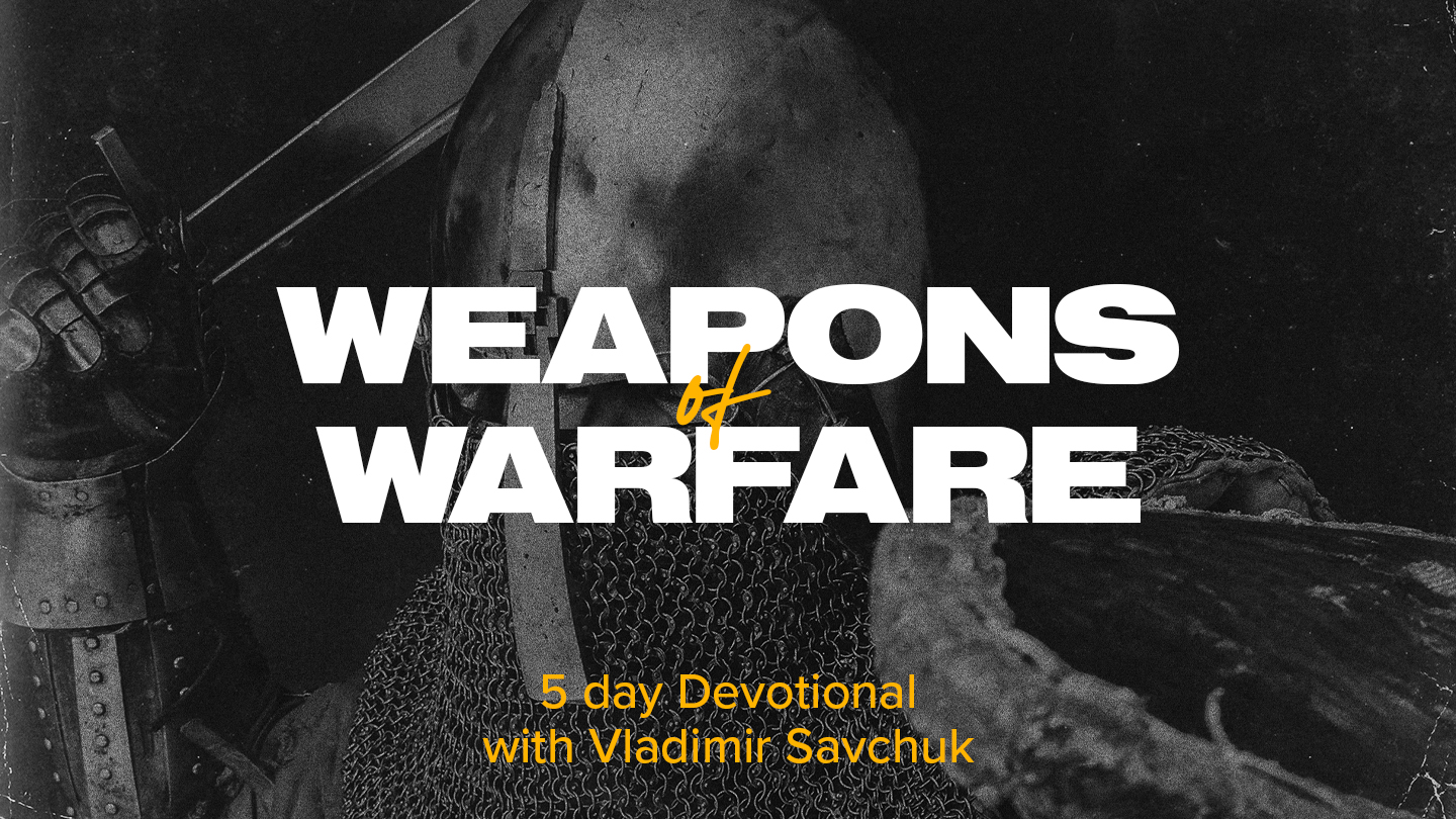 https://my.bible.com/reading-plans/22910-weapons-of-warfare
