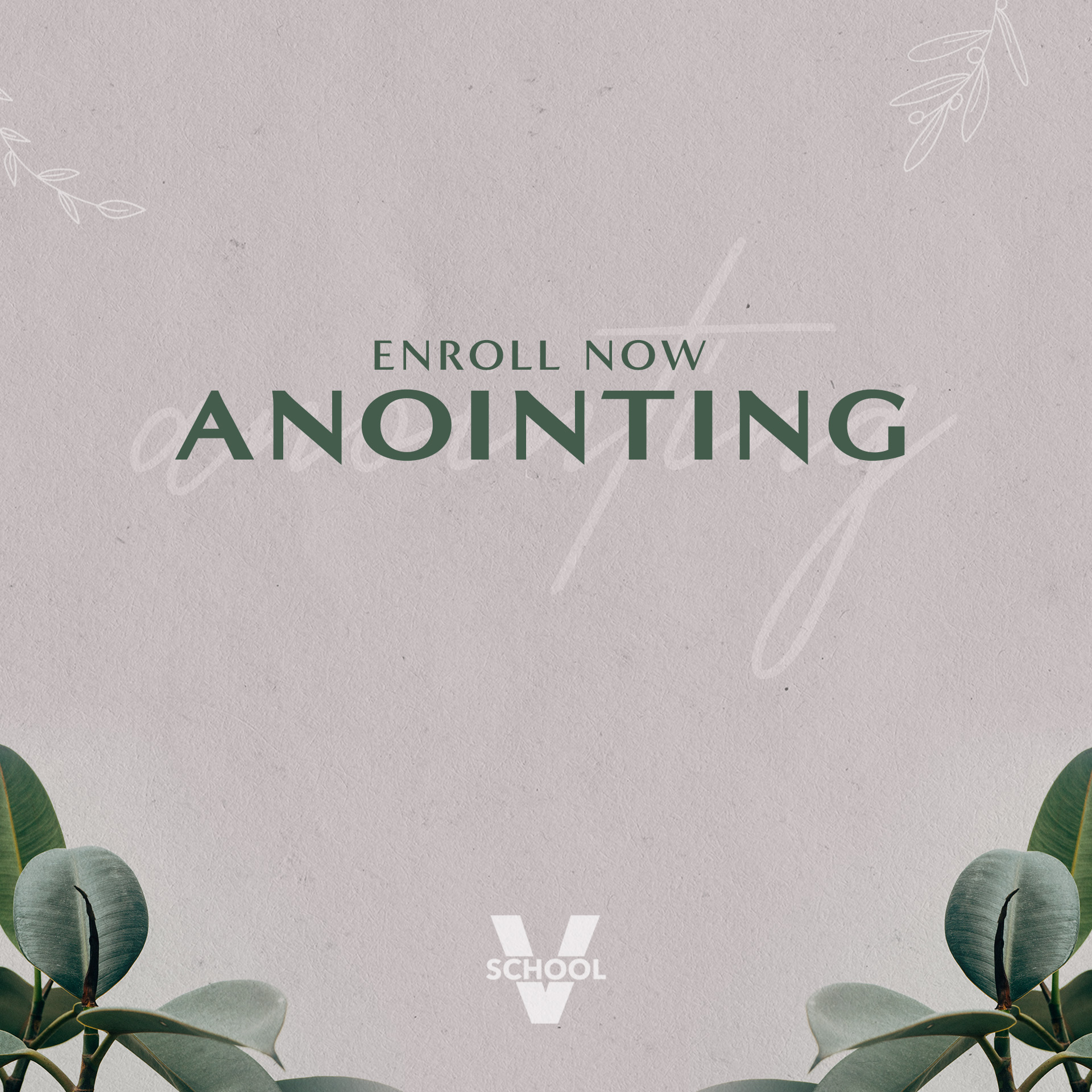 https://www.vladschool.com/courses/anointing