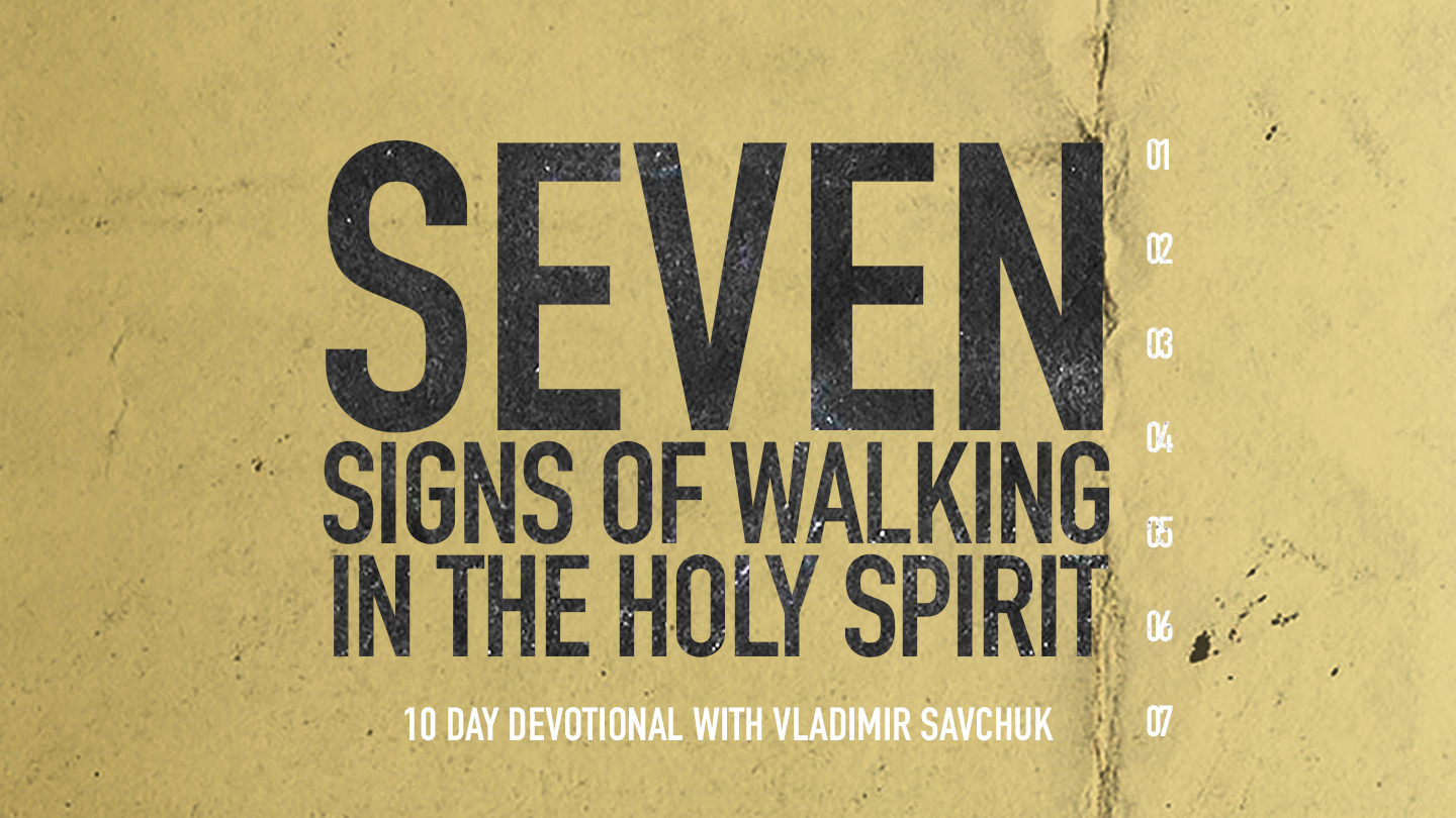 https://www.bible.com/reading-plans/21311-benefits-of-walking-in-the-holy-spirit