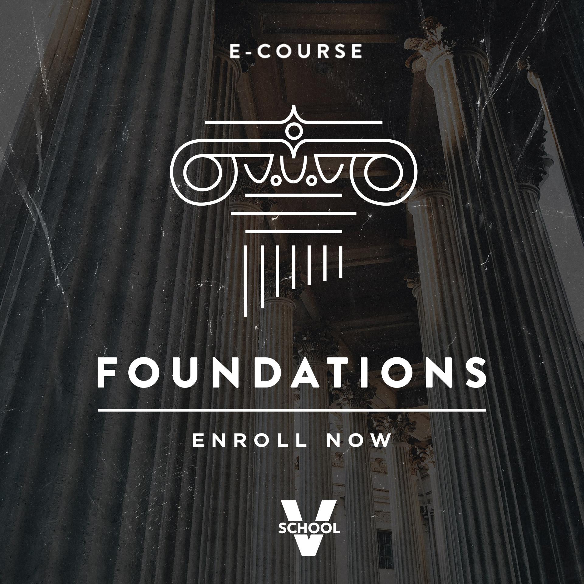 https://www.vladschool.com/courses/Foundations